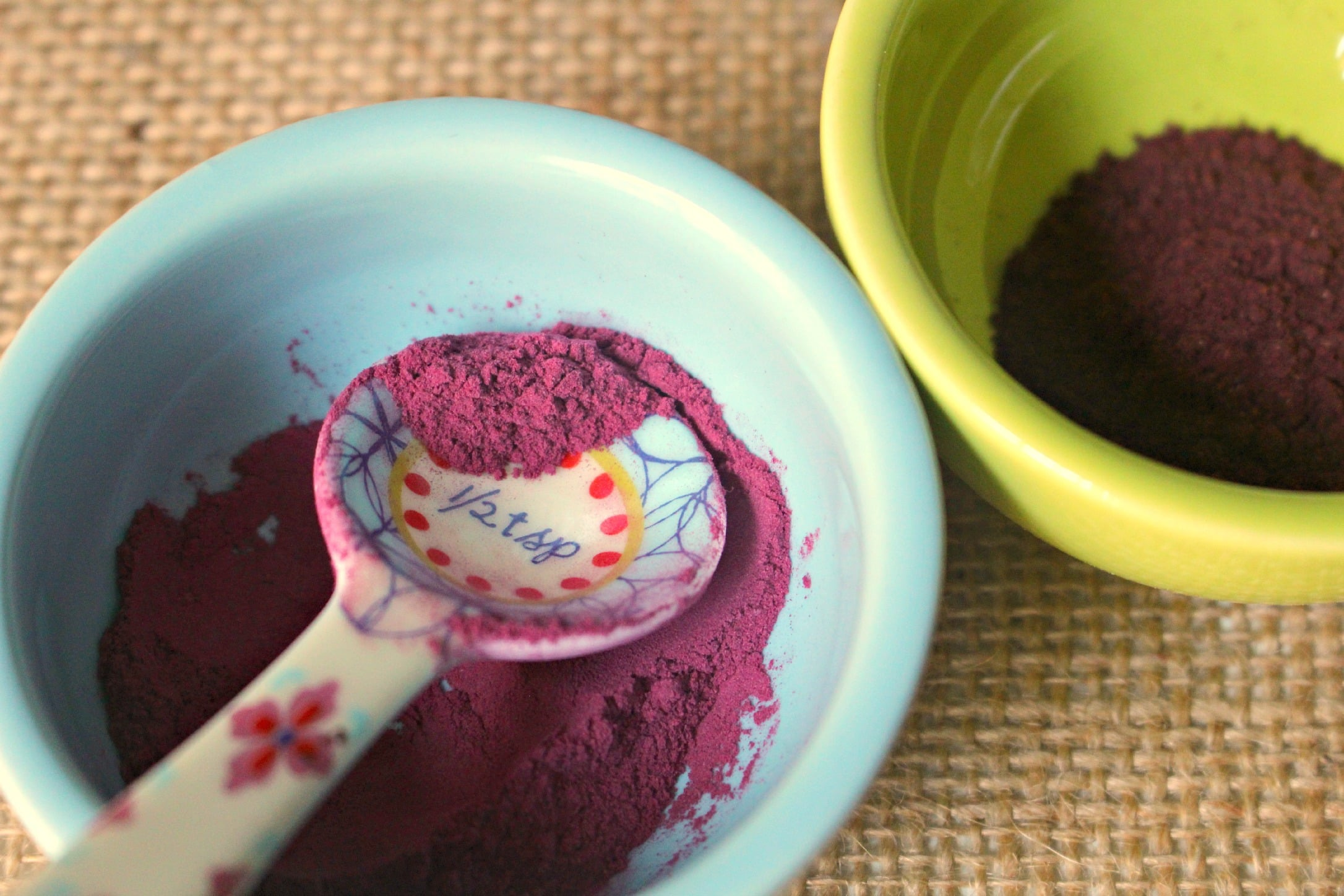 how to make lip balm recipe the nourished life