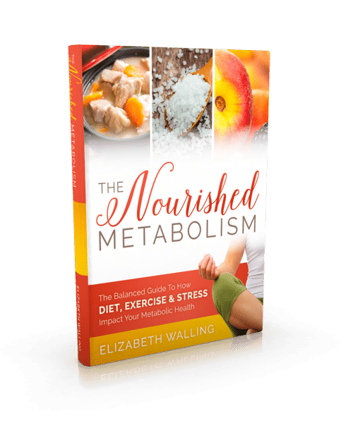 the-nourished-metabolism-SPINE