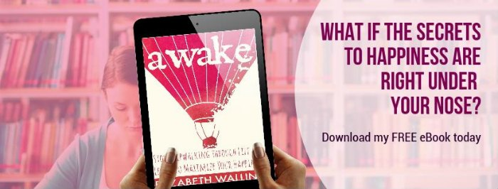 700x266 download my free ebook awake