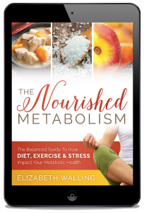the nourished metabolism ipad (transparent) 400x588