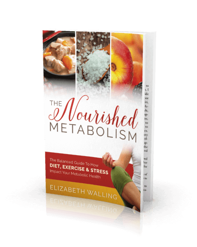 Nourished-Metabolism-PAGES