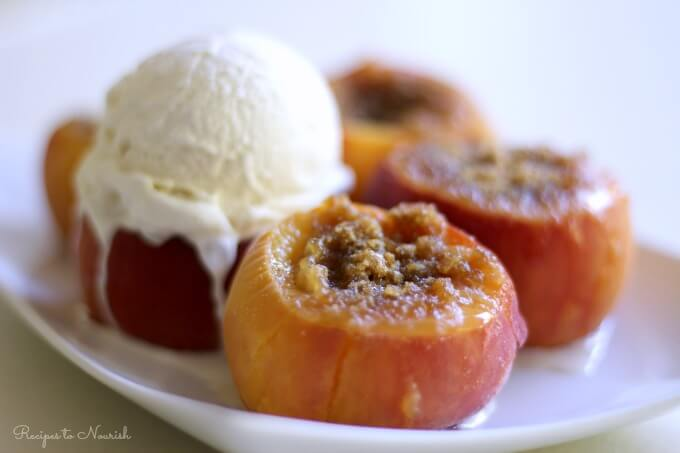 stuffed-peaches-recipes-to-nourish-1